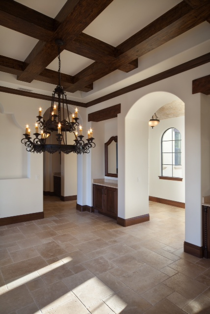 Faux wood beams for affordable architectural details for Faux wood beams com
