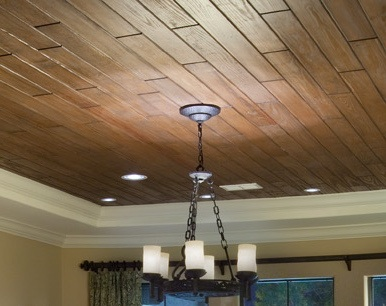 Commercial   Stretch Ceiling design, installation ...  Trade Ceilings Designs